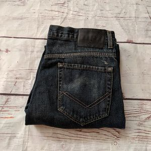 Billabong Alder Straight Leg Jeans Size 34